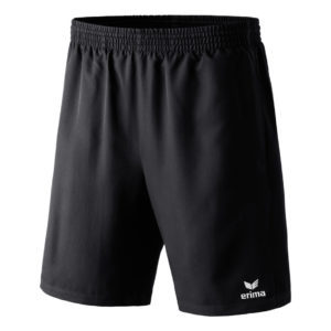 Shorts enfants